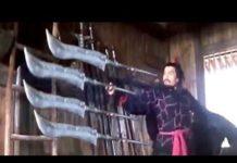 Xem Đệ Nhất Cao Thủ Là Đây – Phim Võ Thuật Hay Thuyết Minh Martial Arts Full Movies