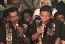 Xem Didong Jalu Terbaru Darma Jaya vs Arita #8
