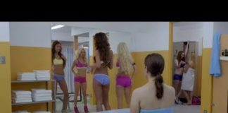 View Top funny commercials 2013