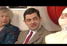 Xem The Hospital Visit | Mr. Bean Official
