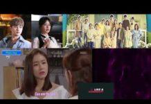 Xem Phim Hàn Quốc 20 – Quý Tử Nhà Giàu – Tập 48 –  – Vietsub Thuyết Minh – Phim Hay Nhất