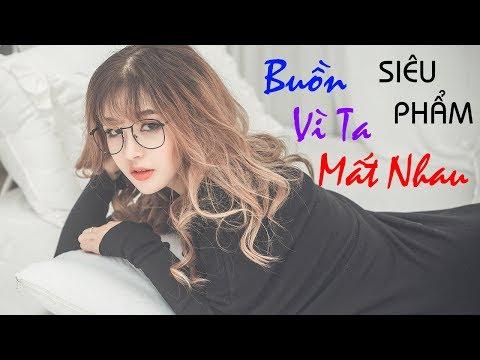 Xem LK Nhạc Trẻ Remix Hay Nhất Tháng 10 2018 – Nonstop Việt Mix Hay Nhất 2018 – Nhạc DJ 2018 #29