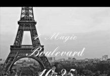 Xem Top Hits of French Songs ( Những Bản Nhạc Pháp Hay Nhất )