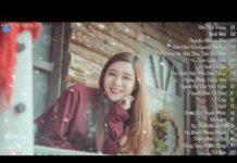 Xem Liên Khúc Nhạc Remix Buồn Và Tâm Trạng Hay Nhất 2017 Vol 1 –  Nonstop Viet Mix   Hỏi Thăm Nhau