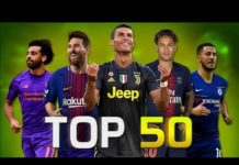 Video Top 50 Most Humiliating Goals In Football 2018 (HD)