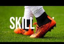 Video Crazy Football Skills 2018/19 – Skill Mix #5   HD