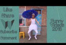 View Funny Wzeze Videos – Funny Wzeze Pranks – Funny fails & pranks compilation