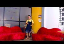 Xem LamoStudio-Giới thiệu hệ thống Livestream bán hàng thời trang đơn giản