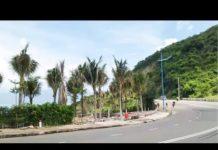 Khám Phá  Con Đường Tiềm Năng Du Lich Phạm Văn Đồng Nha Trang