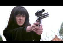 Xem Lưu Đức Hoa – Phim Hành động Võ Thuật Hay Thuyết Minh Best Kung Fu Action Full Movies