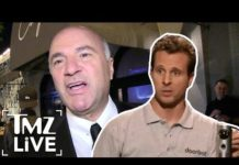 Xem Shark Tank's Billion Dollar Rejection! | TMZ Live