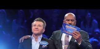 Xem Shark Tank Fast Money! | Celebrity Family Feud