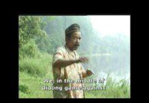 Xem Penyair Didong Tanoh Gayo – Film Documentary Ibrahim Kadir #GayoneseDocumentary