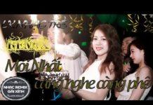 Xem Nhạc Remix Gái Xinh | Nhạc Trẻ Remix Mới Nhất Tháng 10 – Càng Nghe Càng Phê