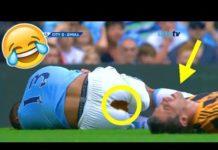 Video New 2018 🔥 Football Soccer Vines ⚽️ Goals, Skills, Fails #183