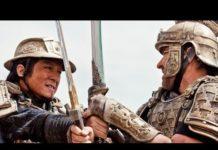 Xem Thiên Tướng Hùng Sư (HD Thuyết Minh)- Thành Long || Phim Hành Động Sử Thi Hồng Kông