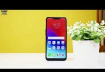 Xem Mình không tin nổi chiếc điện thoại này có giá chỉ 2.390k – Realme C1