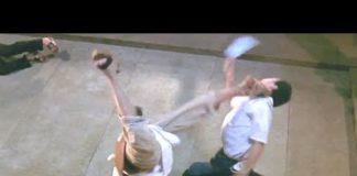 Xem Phim Võ Thuật Hay Thuyết Minh Best Kung Fu Action Full Movies – Phim Mới Nhất