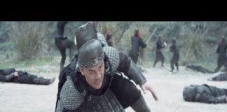 Xem Phim Mới Nhất – Phim Võ Thuật Hay Thuyết Minh Martial Arts Full Movies
