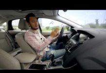 Xem Kinh nghiệm lái xe OTO