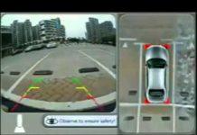 Xem camera 360 độ cho xe hơi, camera 360 độ cho xe ôtô – Chonoithatoto.vn