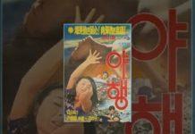 Xem 야행(1977) / Night Journey  (Yahaeng)