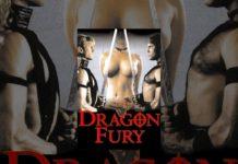 Xem Dragon Fury – Full Length Movie – NSFW