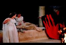Xem MANOS: THE HANDS OF FATE | John Reynolds | Tom Neyman | Full Length Horror Movie | English | HD