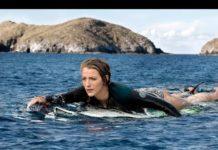 Xem Phim Hành Động Mỹ Hay Nhất 2018 ✪✪[][][] Cá Mập Siêu Bạo Chúa ✪✪[][][] phim [Thuyết Minh]