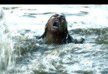 Xem Phim Hành Động Kinh Dị Mỹ – Cá Sấu Tấn Công