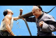 Xem Tinh Võ Môn : Quyết Chiến Anh Hung – Phim Hành Động LÝ LIÊN KIỆT – Full HD Thuyết Minh