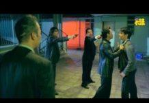 Xem Phim Hành Động Xã Hội Đen – Cuộc Chiến Tàn Khốc – Full HD