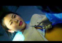 Xem Thần Y Phá Án – Phim Hay Hấp Dẫn Và Kịch Tính – Full HD Thuyết Minh