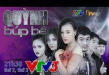 Xem Quỳnh Búp Bê tập 26 FULL HD
