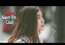 Xem TOP 10 BÀI NHẠC TRẺ REMIX HAY NHẤT 2018 GÂY NGHIỆN  lk nhạc dj remix mới  NONSTOP Việt Mix 2018
