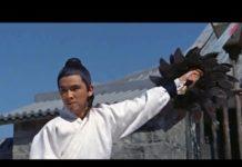 Xem Thiếu Lâm Tục Gia ( Hoàng Phi Hồng / Hồng Hỷ Quan ) – Phim Hành Động Cổ Trang Kiếm Hiệp