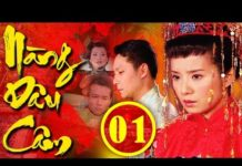 Xem Nàng Dâu Câm – Tập 1 | Phim Bộ Tình Cảm Trung Quốc Hay Nhất – Thuyết Minh