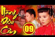 Xem Nàng Dâu Câm – Tập 9 | Phim Bộ Tình Cảm Trung Quốc Hay Nhất – Thuyết Minh