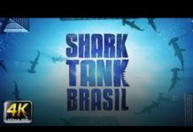 Xem Shark Tank Brasil; Season 3 Episode 10
