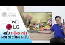 Xem Smart Tivi LG 4K 49 inch – Điều khiển bằng giọng nói (49UK7500PTA) | Điện máy XANH