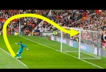 Video 20 Most Stupid Goalkeeper Mistakes In Football – Goalkeeping Fails
