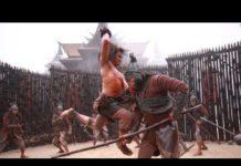 Xem Phim võ thuật trung quốc mới nhất năm 2018
