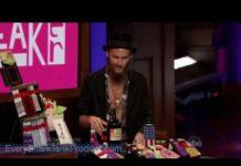 Xem Freaker USA Pitch (Shark Tank Season 4 Episode 6)