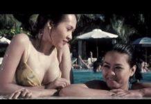 Xem Đây Chắc Chắn Là Bộ Phim Tình Cảm Táo B.ạo Nhất Mà Việt Nam Sản Xuất | Romance Movies 2018