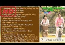 Xem Tuyển chọn nhạc phim Hàn Quốc hay và lãng mạn nhất (Part 2)
