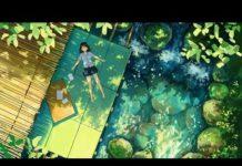 Xem Nhạc Nhật Bản Không Lời Hay Nhất – Nhạc Anime Không Lời Nhẹ Nhàng Thư Giãn Cafe Piano Sâu Lắng