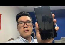 Xem Khóc hết nước mắt với quả điện thoại mới mua 20 triệu T.T