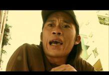 Xem Hài Hoài Linh, Chí Tài Xem Đi Xem lại 10000 Lần Không Chán – Hài Kịch Không Xem Tiếc Cả Đời