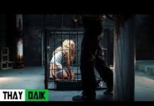 Xem Biệt Giam Kinh Hoàng – Phim Kinh Dị Mỹ Hay Nhất – Full HD (Vietsub)