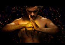 Xem [ Thuyết Minh ] Người Thép – Phim Hành Động Viễn Tưởng